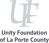 Unity Foundation